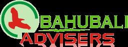 Bahubali Advisers